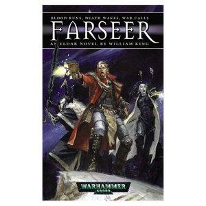Farseer (Eldar Trilogy)