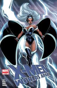 X-Men - Worlds Apart 001 (2008) (Digital)
