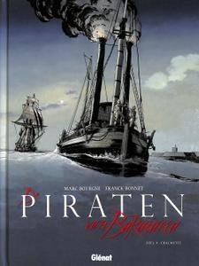 De Piraten Van De Barataria - 09 - Chalmette