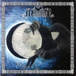 Midnight Odyssey - Silhouettes Of Stars (2017)