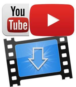 MediaHuman YouTube Downloader 3.9.9.20 (1807) Multilingual
