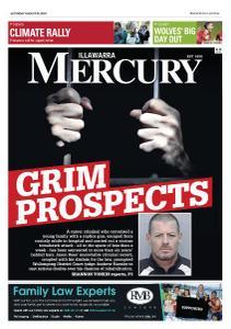 Illawarra Mercury - August 10, 2019