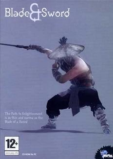 Blade & Sword (2004)