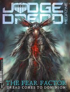 Judge Dredd Megazine 405 (2019)(digital)(Minutemen-juvecube