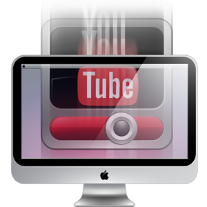 Wondershare AllMyTube 7.3.5.0 macOS