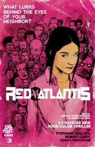 Red Atlantis 003 (2021) (digital) (Son of Ultron-Empire