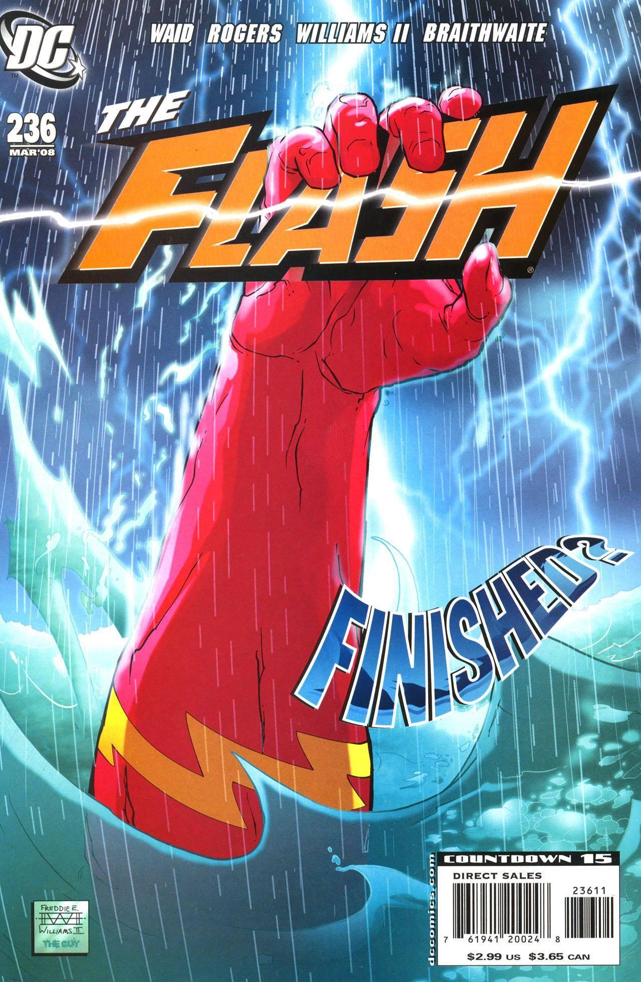Flash 2008-03 236