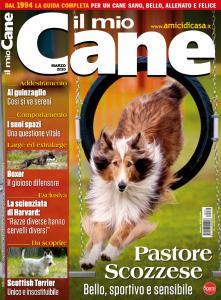 Il Mio Cane N.279 - Marzo 2020