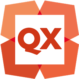 QuarkXPress 2015 11.0 Multilingual