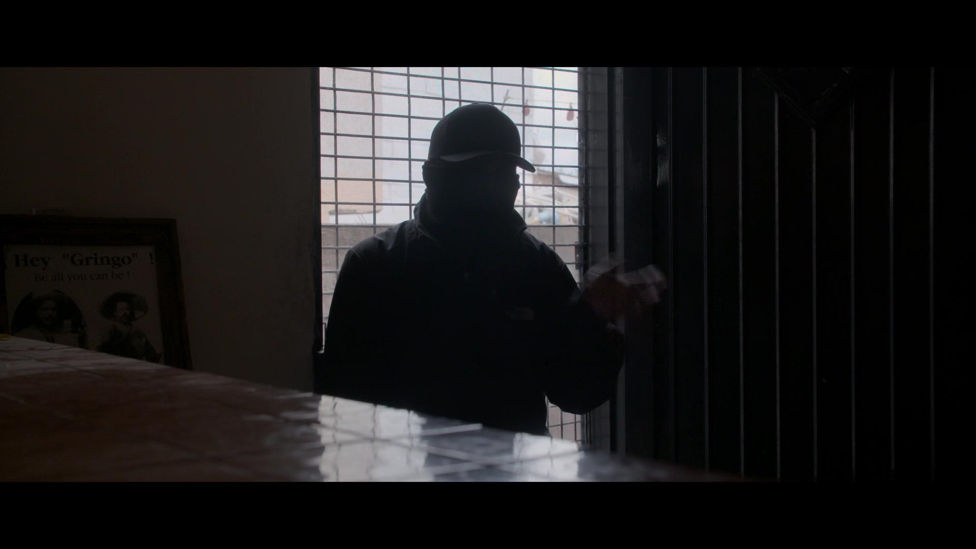 Immigration Nation S01E06