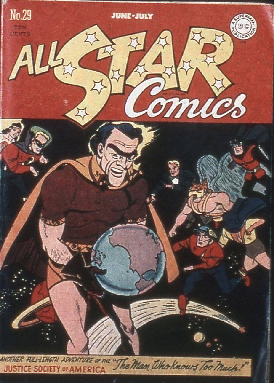 All-Star Comics 029F 1946 Darkmark DCP