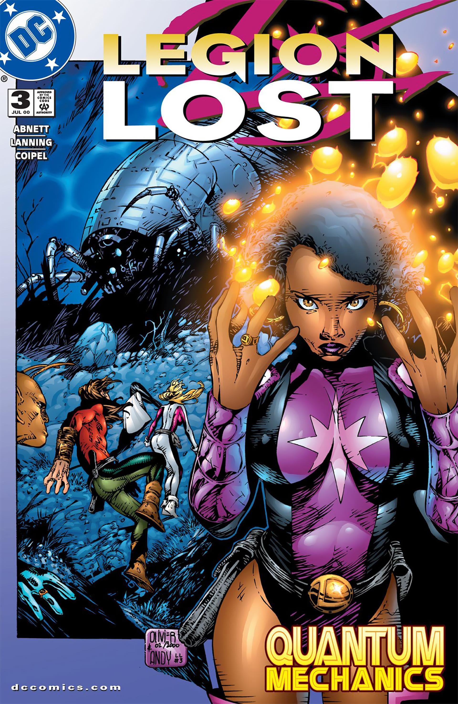 Legion Lost, 2000-05-00 (#03) (digital) (Glorith-HD
