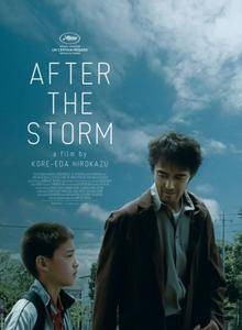 After the Storm (2016)