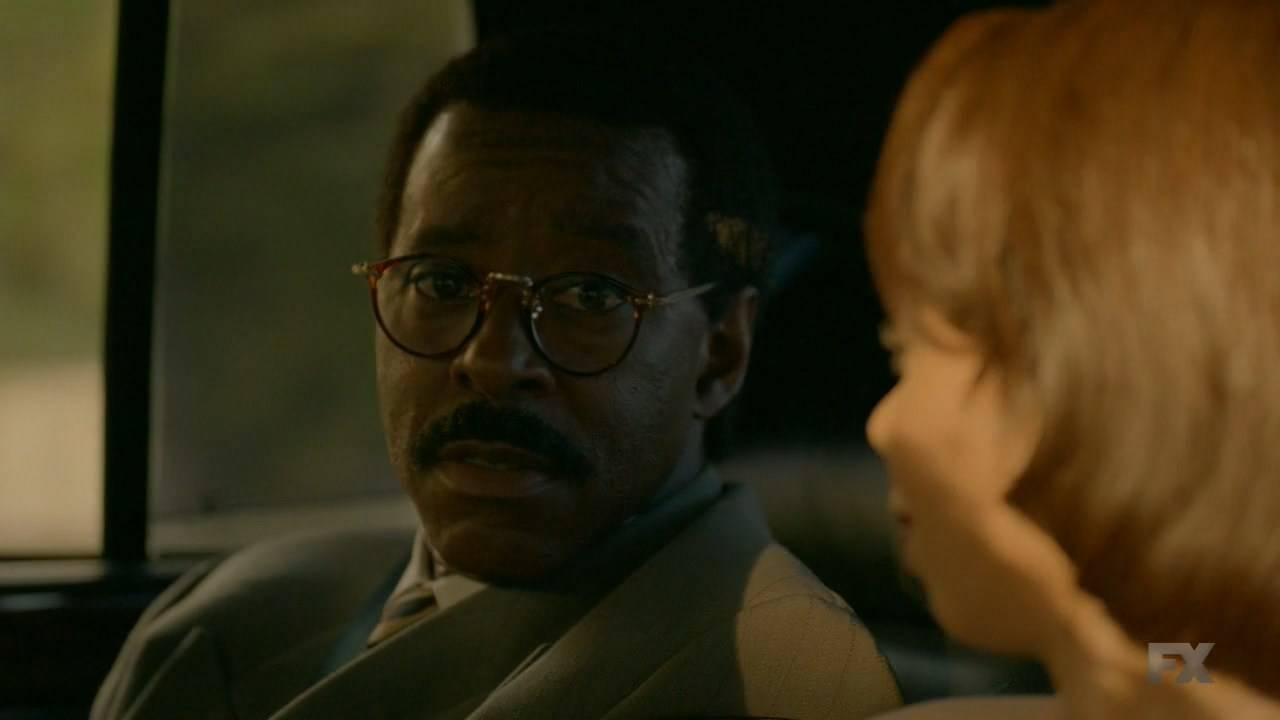 American Crime Story S01E06 (2016)