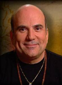 Joe Vitale and Larry Dotson - Hypnotic Selling Tools