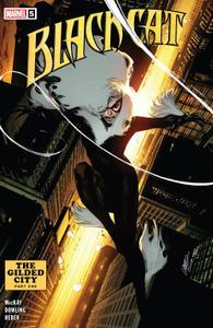 Black Cat 005 (2021) (Digital) (Zone-Empire