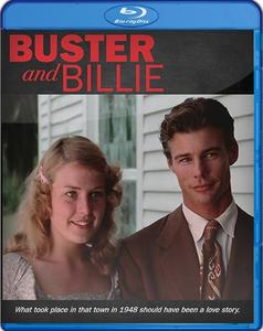 Buster and Billie (1974)