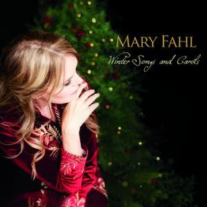 Mary Fahl - Winter Songs And Carols (2019)