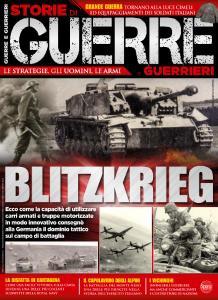 Storie Di Guerre e Guerrieri N.28 - Dicembre 2019 - Gennaio 2020
