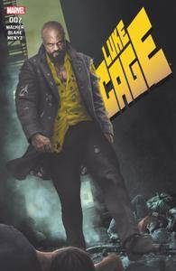 Luke Cage 002 2017 Digital Zone-Empire