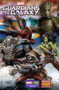 Marvel Universe Guardians of the Galaxy 010 2016 Digital Zone-Empire