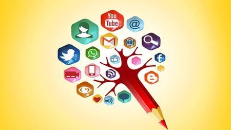 Modern Social Media Marketing - Complete Certificate Course