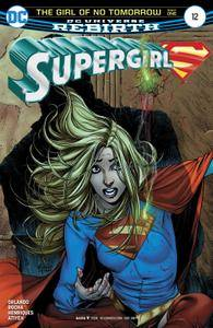 Supergirl 012 2017 Digital Thornn-Empire
