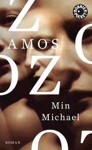 «Min Michael» by Amos Oz