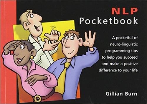 NLP (The Pocketbook)