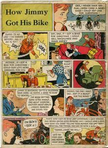 King Comics 045 McKay1940 L246