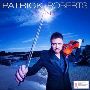 Patrick Roberts - Pink (2017)