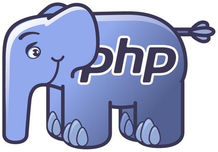 Treehouse - PHP Development Courses