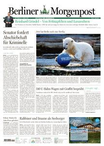 Berliner Morgenpost – 03. April 2019