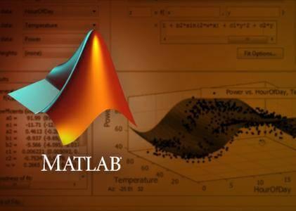 Mathworks Matlab R2016a MacOsx
