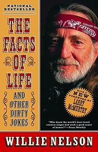 The Facts of Life: and Other Dirty Jokes (Repost)