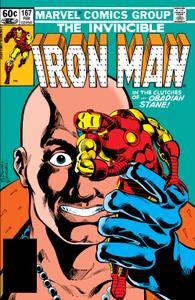 Iron Man 167 (1983) (Digital) (Shadowcat-Empire