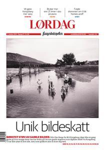 Laagendalsposten – 05. oktober 2019