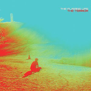 The Flaming Lips - The Terror {Deluxe Edition} (2013) [Official Digital Download 24 bit/96 kHz]