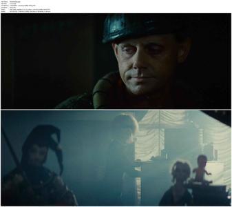 Blade Runner (1982) [Final Cut]