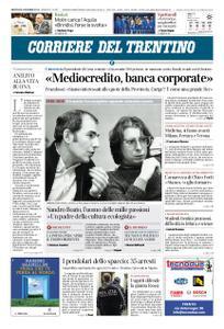 Corriere del Trentino – 04 dicembre 2019