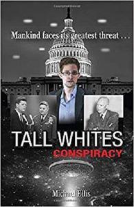 Tall Whites