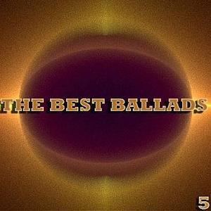 The Best Ballads-5