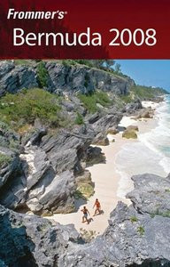 Frommer's Bermuda 2008 (Re-Post)