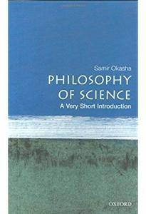 Philosophy of Science: A Very Short Introduction [Repost]