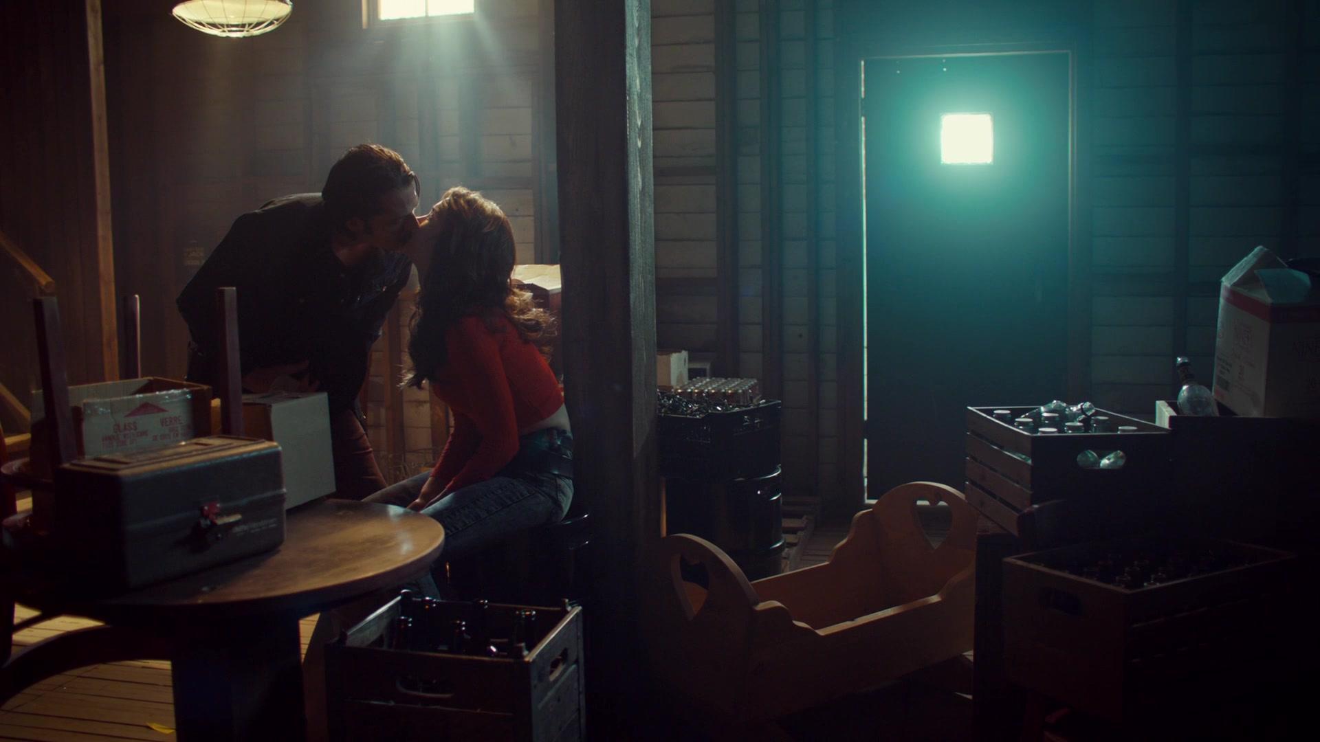 Wynonna Earp S03E04
