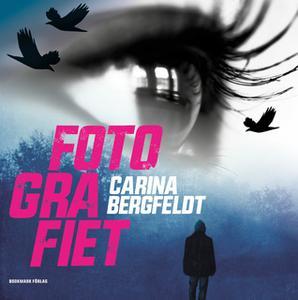 «Fotografiet» by Carina Bergfeldt
