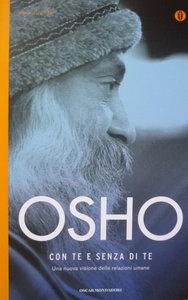 Osho - Con Te E Senza Di Te (Repost)