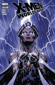 X-Men - Worlds Apart 002 (2009) (Digital)