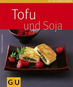 Tofu & Soja (Repost)