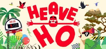 Heave Ho (2019)